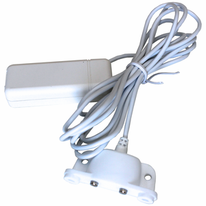 Qolsys IQ Wireless Flood Sensor (QS-5516-840)