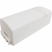 Qolsys IQ Wireless Garage Door Tilt Sensor (QS-5310-P01)