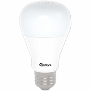 Qolsys IQ Wireless Light Bulb (QZ-2110-840)