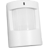Qolsys IQ Wireless PIR Motion Detector (QS-1200-P01)