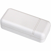 Qolsys IQ Wireless Temperature Sensor (QS-5515-840)