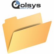 Qolsys Miscellaneous Security Products