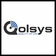 Qolsys Security