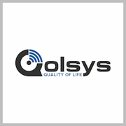 Qolsys Security Products