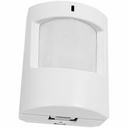 Qolsys Wireless Security Products