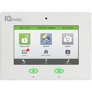 Qolsys Wireless Alarm Control Panels