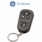 RE100 - Resolution Products Wireless Remote Keyfob (for GE)