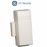 RE101 - Resolution Products Wireless Standard Door and Window Alarm Sensor (for GE)