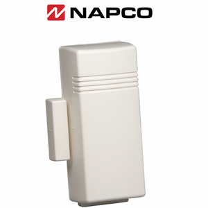 RE101N - Resolution Products Wireless Standard Door and Window Alarm Sensor (for Napco)
