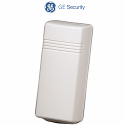 RE106 - Resolution Products Wireless Garage Door Tilt Sensor (for GE)