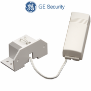 RE119 - Resolution Products Wireless House Disaster (for GE)