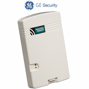 RE120 - Resolution Products Wireless Alarm Repeater (for GE)