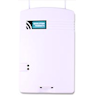 RE124NG - Resolution Products Wireless Napco to GE Alarm Translator