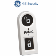 RE151 - Resolution Products Wireless Hidden Panic Button (for GE)