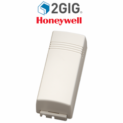 RE205 - Resolution Products Wireless Temperature Range Sensor (for 2GIG & Honeywell)
