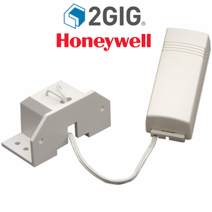 RE219 - Resolution Products Wireless House Disaster (for 2GIG & Honeywell)