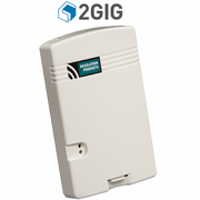 RE220T - Resolution Products Wireless Alarm Repeater (for 2GIG)