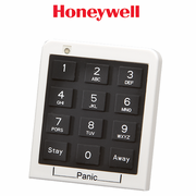 RE252 - Resolution Products Wireless PINpad Keypad (for Honeywell)