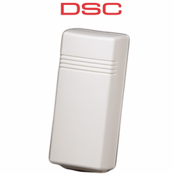 RE306 - Resolution Products Wireless Garage Door Tilt Sensor (for DSC)