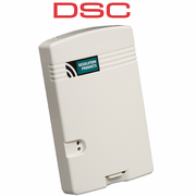RE320 - Resolution Products Wireless Alarm Repeater (for DSC)
