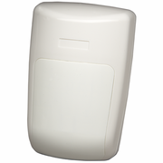 Resolution Products Wireless Motion Detectors