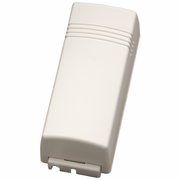 Resolution Products Wireless Temperature Sensors