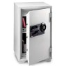 S6370 - Sentry Commercial Combination Safe