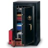 Security Safes