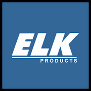 Takeover Elk VoIP Alarm Monitoring