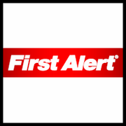 Takeover First Alert Phone Alarm Monitoring