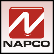 Takeover Napco Phone Alarm Monitoring