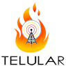 Telular Commercial Cellular Fire Alarm Monitoring Service