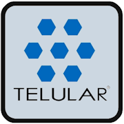Telular Discontinued Monitoring Services