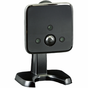 Telular HomeControl Security Cameras