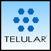 Telular Security