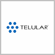 Telular Security Products