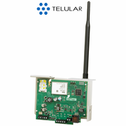 TL2603GR-TEL - DSC PowerSeries Dual-Path Alarm Communicator (for Telguard HomeControl)
