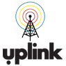 Uplink Cellular Monitoring Services