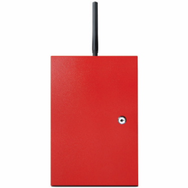 Uplink Commercial Fire Alarm Communicators