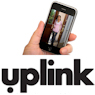 Uplink Interactive Monitoring Services