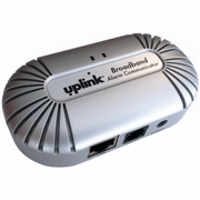 Uplink Internet Alarm Communicators