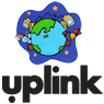 Uplink Internet Monitoring Renewals