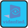 Videofied Discontinued Monitoring Services
