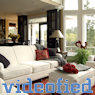 Videofied Indoor Security Systems