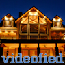 Videofied Outdoor Security Systems