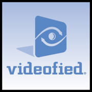 Videofied Security