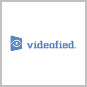 Videofied Security System Account Setup