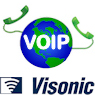 Visonic VoIP Alarm Monitoring Service