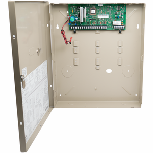 VISTA-15P - Honeywell 6-Zone Alarm Control Panel