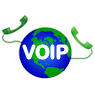 VoIP Monitoring Renewals